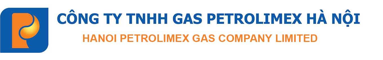Công ty Gas Petrolimex Hà Nội