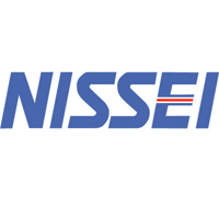 Công ty nissei Gas Petrolimex