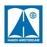 Hà Nội Amsterdam Gas Petrolimex