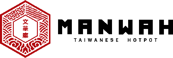 manwah Gas Petrolimex