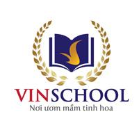 Trường Vinschool Gas Petrolimex