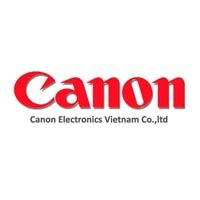 canon Gas Petrolimex