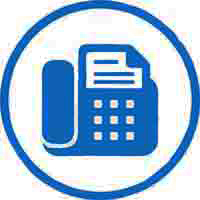 Fax Gas Petrolimex Hà Nội